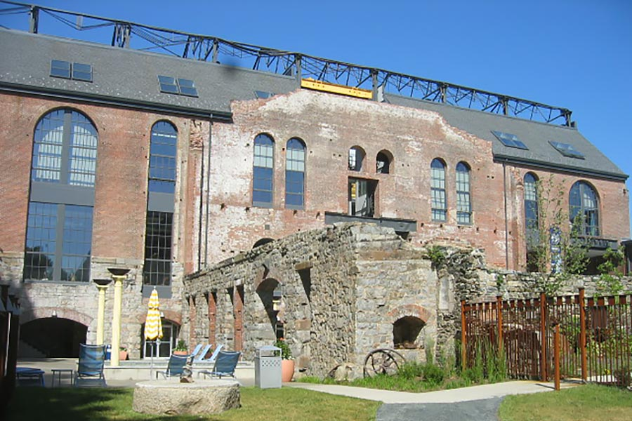 clipper-mill-assembly-building-01
