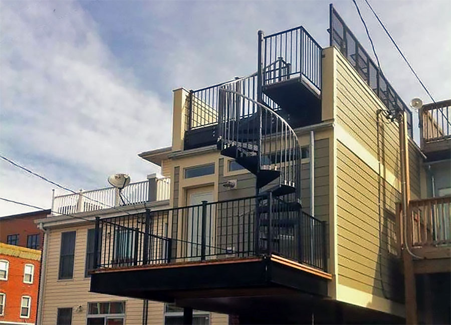 rooftop_deck_02