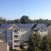 solar-apartment-1