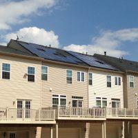solar-home-1