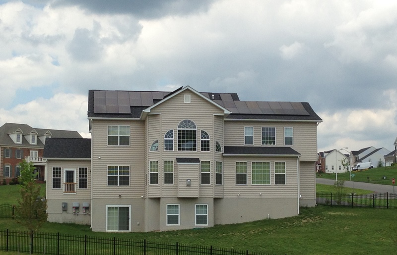 solar-home-2